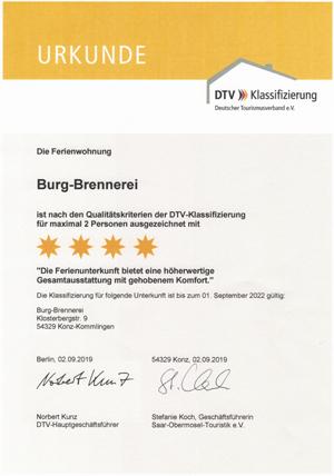 DTV-Klassifizierung_2019_600px